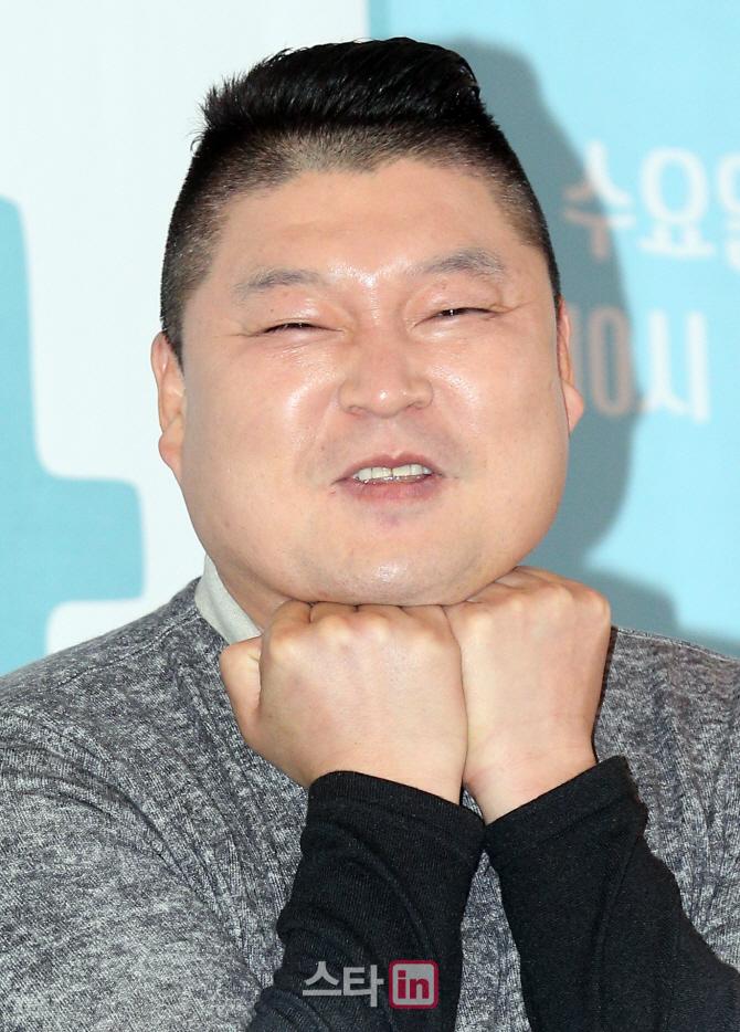 강호동 새 동물 예능 '마리와 나', 오늘(16일) 첫방