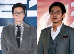 김태우, `창궐` 故김주혁 빈자리 채운다