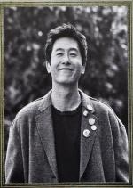 """국과수 """"故김주혁, 알코올·약물 검출 NO"""""""