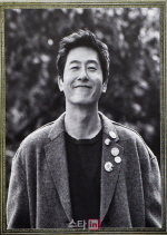 故김주혁 사고원인 부검에도 미궁…차량조사 주력