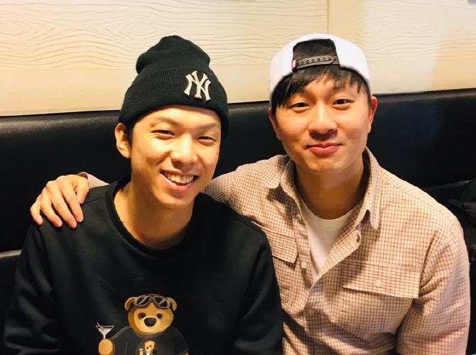 """'골목식당'PD """"피자·고로케집, 여론과 무관한 결과""""(인터뷰①)"""