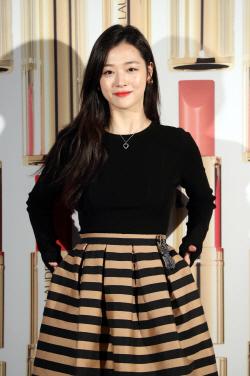 [단독] 설리, 악플 읽는다..JTBC '악플의 밤' 제작
