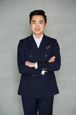"""김석훈, 6월 1일 결혼...""""교회 인연"""""""
