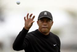 우즈, 메모리얼 토너먼트 출전…PGA 투어 통산 82승 도전