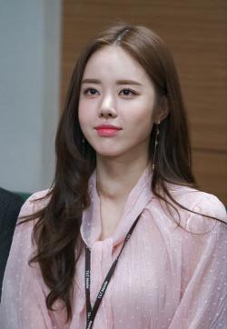 """'초사랑' 측 """"한지선, 하차 결정…대본 수정·통편집""""(공식)"""