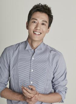 김래원, 현 소속사 HB엔터테인먼트와 재계약 체결