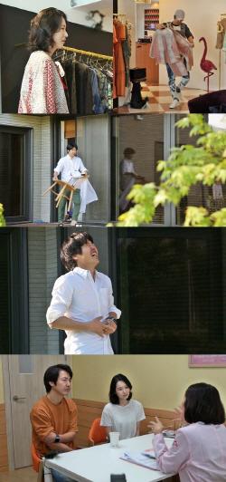 '동상이몽2' 결국 터진 메이비, 윤상현에게 던 진 한 마디는?
