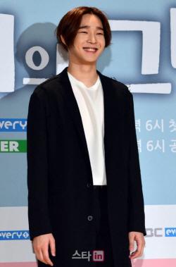 """남태현, 오늘 '비디오스타' 출연..""""최대한 편집"""" (공식)"""