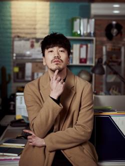 배우 원성연, 예원과 환상 케미…'코믹 연기' 호평