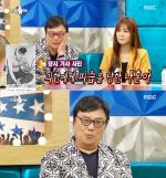 """""""'나훈아 피습사건' 괴한 '라이벌 해치면 돈 줄 거냐'"""""""
