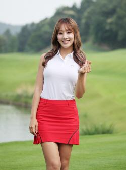`코오롱 제62회 한국오픈골프선수권대회` 1R