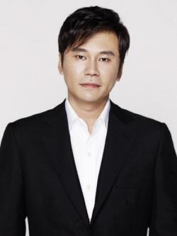 """""""정마담, 정준영 대화방에도…양현석 유흥업계 만수르"""""""