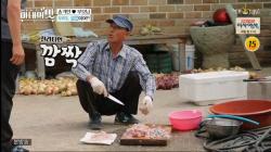 """'아내의맛'측, """"'전라디언', 일베용어로 인지 못해"""" 사과"""