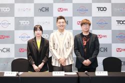 CJ E&M, 직접 아이돌 만든다..'월드클래스' 론칭