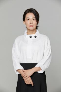 배우 박선아, 스타빌리지와 전속계약 체결