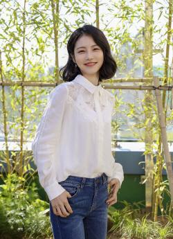 신예은 '더 짠내투어'서 노래·춤 실력 공개