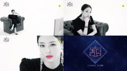 """배우 이다희, Mnet '퀸덤' MC 확정..""""평소 걸그룹 팬"""""""