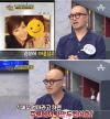 """홍석천 """"김혜수 모친 만난 적 있어.. 유혹 많았을 것"""""""