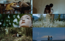 박정현, 7년만에 정규 9집 컴백...신곡 '같이' 발표