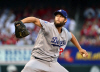 다저스, 필라델피아 16-2 제압…커쇼 8승·벨린저 2홈런