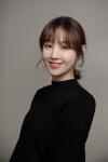 박보람, 26일 싱글 발매..10개월만 컴백