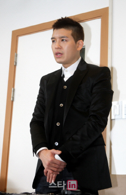 검찰, '후원금 횡령 의혹' 강성훈 무혐의 처분