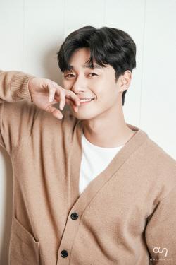 """박서준 '이태원 클라쓰' 출연 확정 """"소신 지키는 박새로이 역"""""""