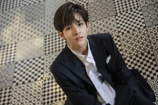 """김사무엘 부친 사망보도...""""타살 추정"""""""