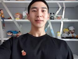 크리에이터 밴쯔, '허위·과장 광고 혐의' 징역 6개월 구형