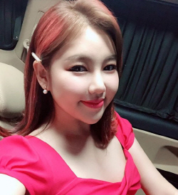 송가인, '뽕따러가세' 첫방 6.7%..시청률 고공행진