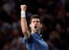 US오픈 테니스, 역대 최고 우승 상금 45억원…총상금 667억원