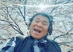 """오정태, 日 가족여행 취소…""""수수료 아깝지 않아"""""""