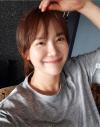 """이용규♥유하나, 둘째 득남…""""반가워, 잘해보자"""""""