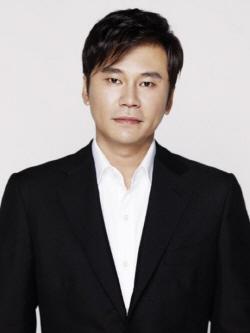 """경찰 """"양현석, 출국금지 검토...성접대 의혹, 추가 3명 입건"""""""