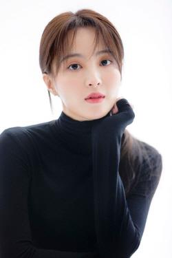 정혜성, tvN '쌉니다 천리마마트' 출연 확정