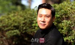 """이상민, 13억대 사기 혐의 피소..소속사 """"확인 중"""""""