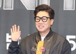 """이상민 """"사기혐의 사실무근...무고 및 명예훼손 맞고소"""""""
