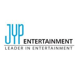 "JYP 측 ""배우 파트, 앤피오 엔터와 공동 매니지먼트"""