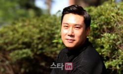 """""""방송 출연 지속""""...이상민, '사기 혐의 피소' 지장 없다"""