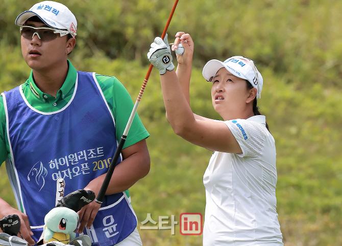 박채윤 '바람을 읽어라'