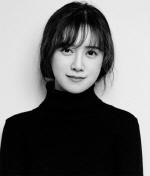 """구혜선 """"걱정해주셔서 감사합니다"""" 퇴원 알려"""