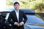 """양현석, 협박 혐의 14시간 조사받아…""""사실관계 소명했다"""""""