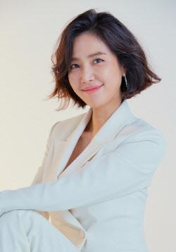 [단독] '대세' 신동미, JTBC '모범형사' 합류…열일 행보