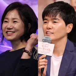[2020 안방극장] 김은숙→노희경, 스타작가 COMEBACK