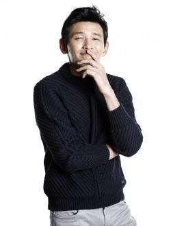 황정민, JTBC '허쉬' 확정…8년 만 드라마 [공식입장]