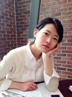 """봉태규 """"하시시박, 두 번째 만남에 청혼"""" 그는 누구?"""