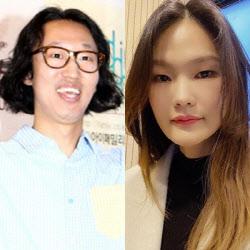 """개그맨 김경진♥모델 전수민 측 """"6월 27일 결혼식"""" [공식입장]"""