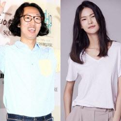 """""""개그맨·모델 커플 탄생""""…김경진♥전수민, 6월 27일 결혼 [종합]"""