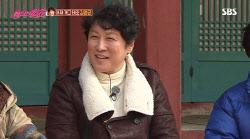 """'불타는 청춘' 측 """"오늘(25일) 김정균♥정민경 결혼 고백"""" [공식]"""