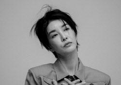 """진서연, 마스크값 폭리 현상에…""""인간 같지 않아"""""""